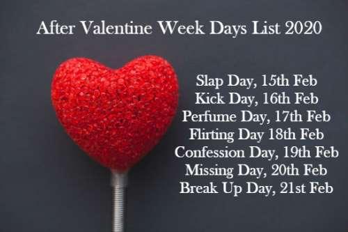 Valentine-Day-List-Image