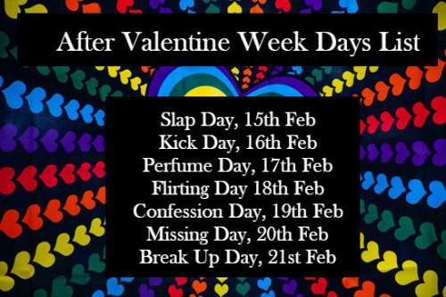 Valentine-Day-List-Shayari-in-Hindi