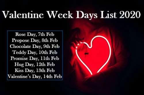 Valentine-Day-Week-List-in-Hindi