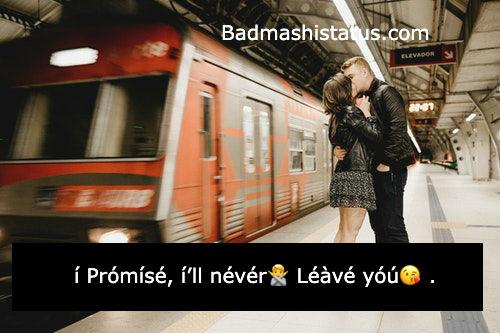 Promise-Status-for-Gf