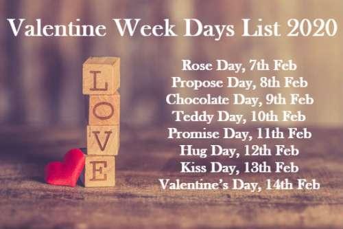 Valentine-Week-Days-After-14
