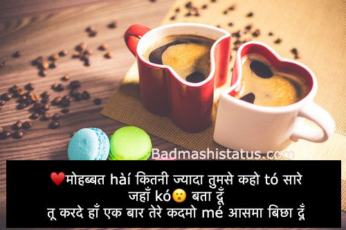 Propose-Day-Status-in-Hindi-2-Line