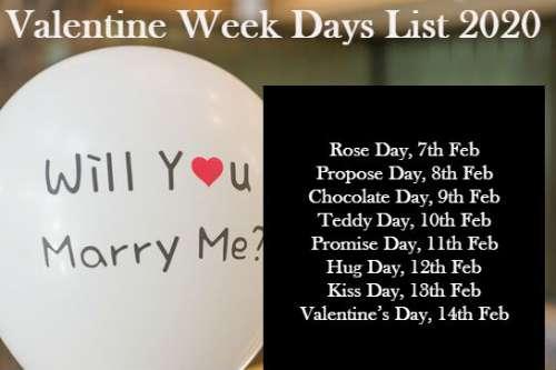 Valentine-Week-Days-2020
